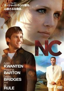 The NC