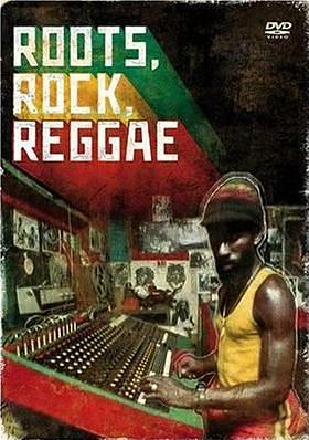 ROOTS,ROCK,REGGAE 〜ルーツ・ロック・レゲエ〜